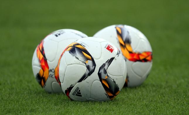 2. Bundesliga: St. Pauli und Nürnberg unentschieden