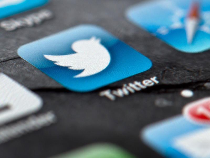 Mutmaßliche Hacker-Attacke in den USA stört Twitter, ebay, Spotify, CNN und New York Times