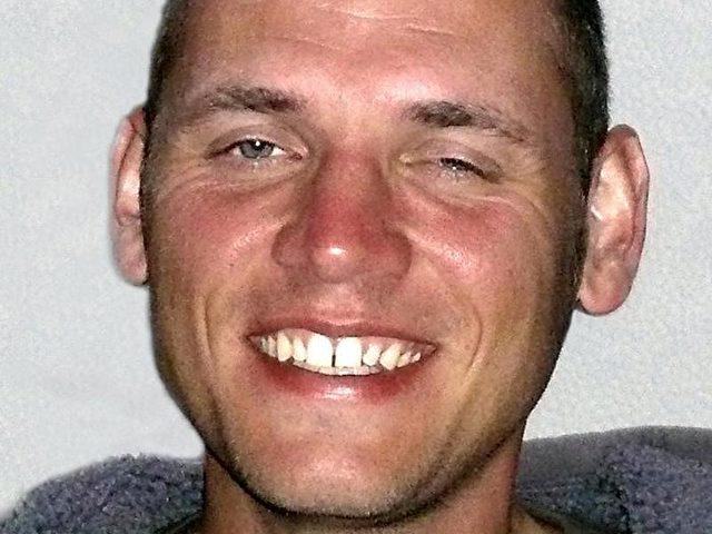 Die DNA von Uwe Böhnhardt war am Fundort der 2001 verschwundenen Peggy entdeckt worden. Foto: Bundeskriminalamt/Archiv/dpa