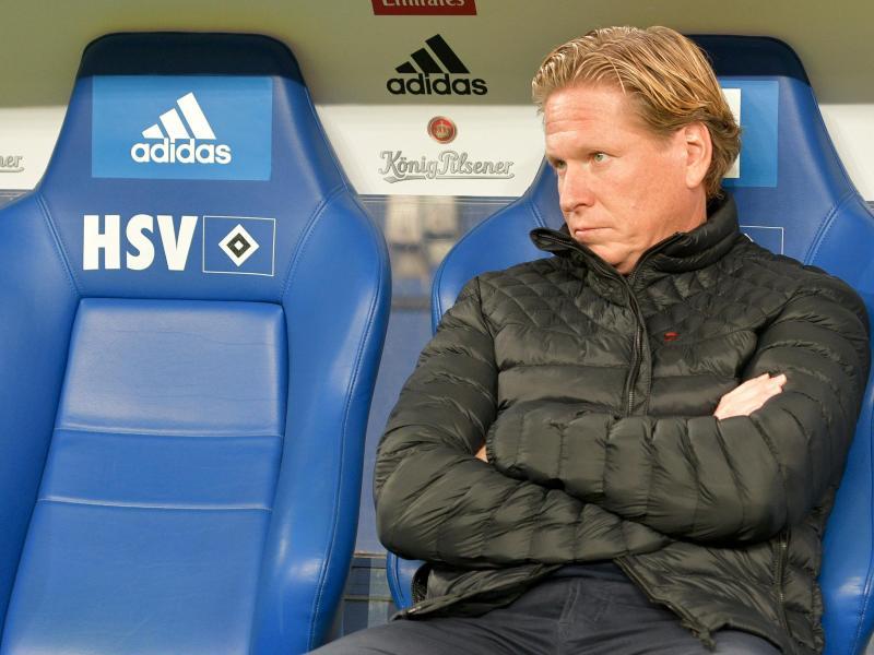 HSV und St. Pauli so schlecht wie nie