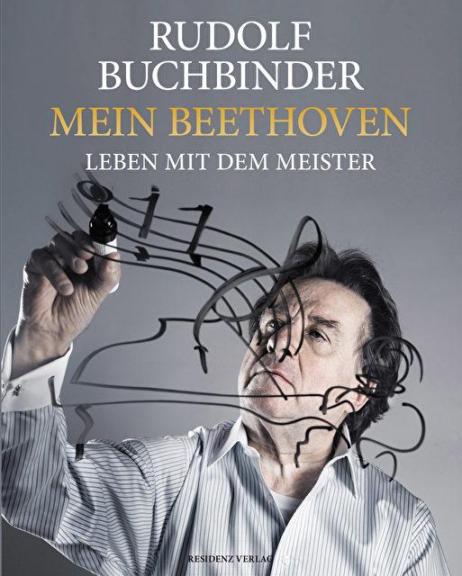 SU-Buchbinder-Beethoven-RZ.indd