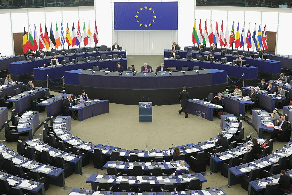 """Peymani über Europas Chance: """"Diskutieren wir endlich ergebnisoffen über die Europäische Union!"""""""