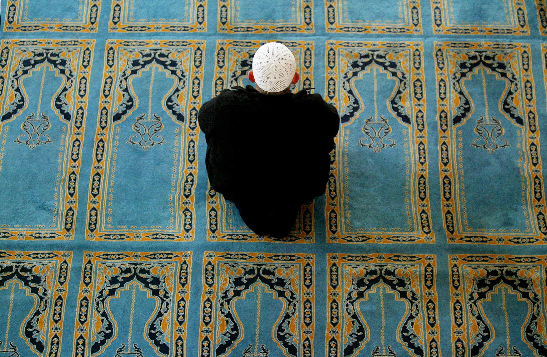 Vom Arthur zum Ahmad – AfD-Politiker wechselt zum Islam