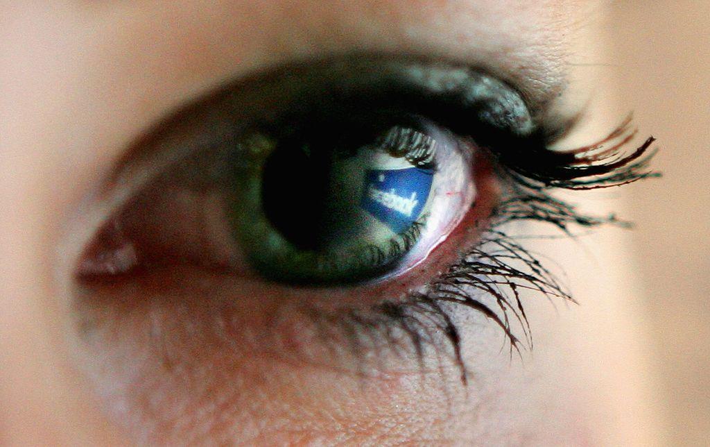 Spitzenpolitiker für stärker reguliertes Internet: Die Spielregeln der Politik sollen akzeptiert werden