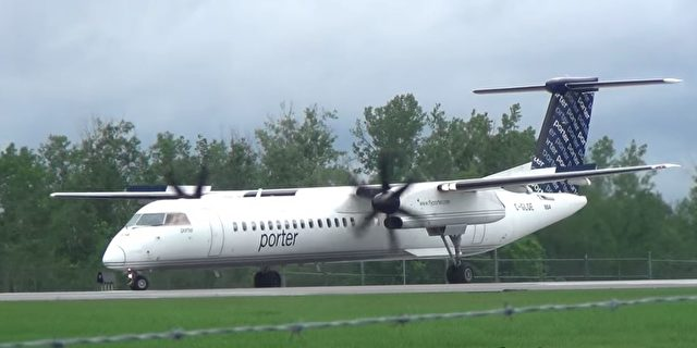 dash-8_porter-airlines