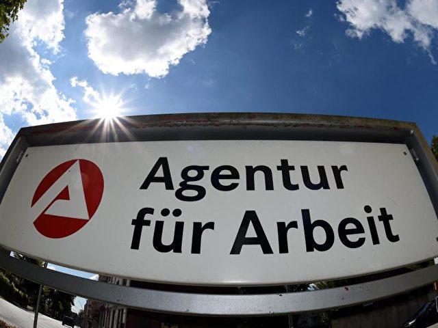 http://www.epochtimes.de/assets/uploads/2016/11/urn-newsml-dpa-com-20090101-161101-99-23485_large_4_3_Der_Oktober_profitiert_fuer_gewoehnlich_vom_Herbstaufschwung-640x480.jpg