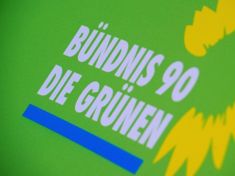 Rätsel um die Grünen: Sägen sie am eigenen Ast?