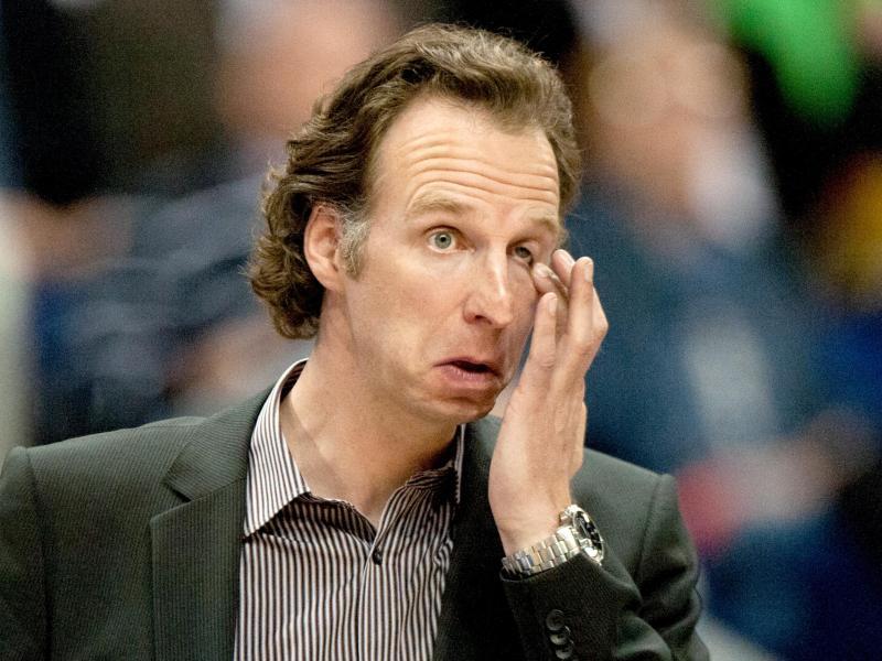 Basketball-Bundesliga entzieht Phoenix Hagen die Lizenz
