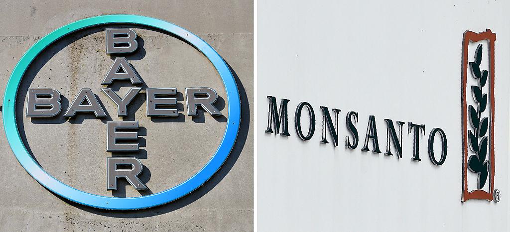 USA: Zahl der Klagen gegen Bayer-Tochter Monsanto steigt auf fast 43.000