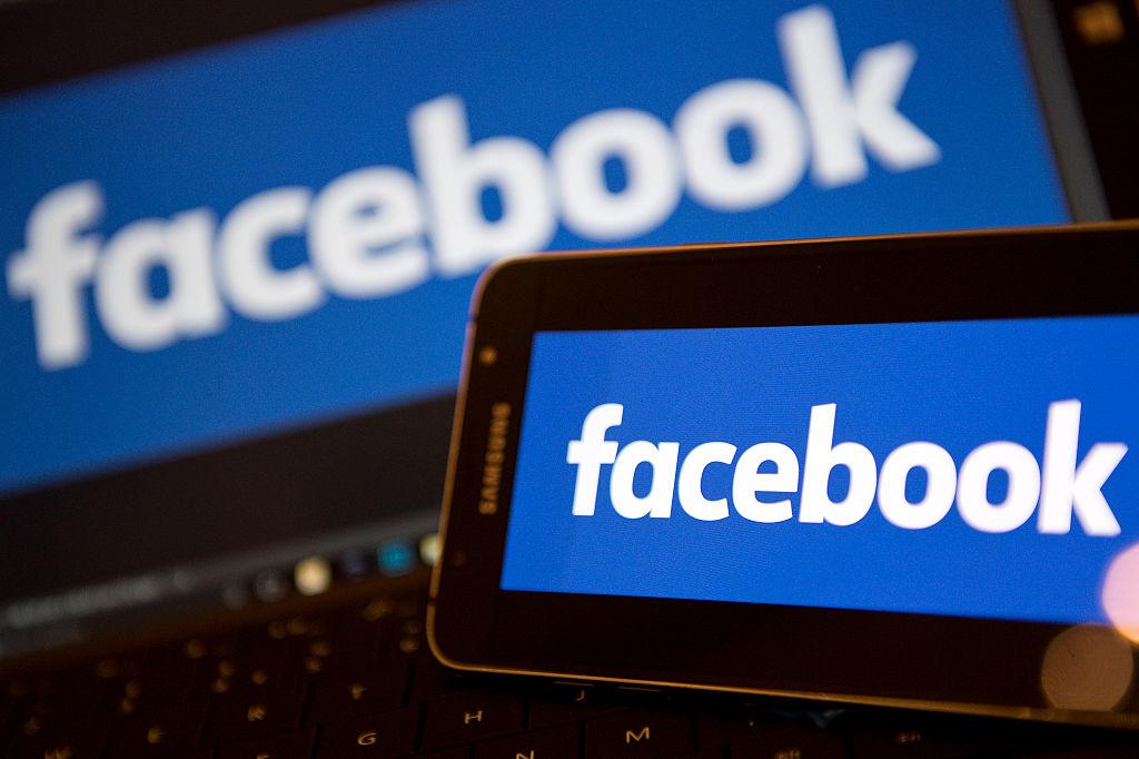 Massiver Ausfall von Facebook, Instagram und Whatsapp behoben