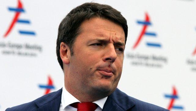 Italienische Regierungskoalition geplatzt – Wie geht es weiter?