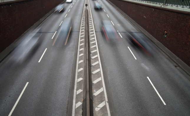 Maas will schnelles Vorgehen gegen illegale Autorennen
