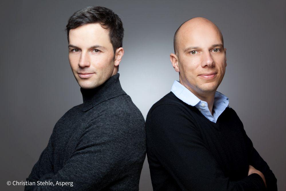 Friedrich & Weik: Helikoptergeld – nutzlos gegen die Krise