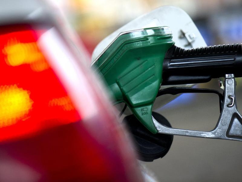 Sauberer Diesel unerwünscht: Fehlende Zulassung hemmt synthetischen Diesel