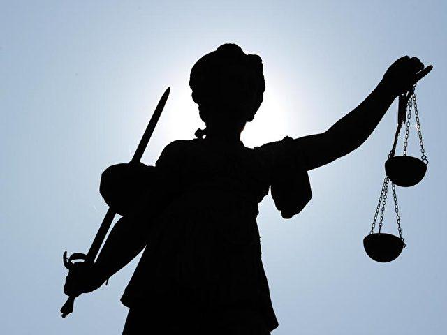 Das Gericht urteilte, der Kläger habe seine Dienstpflichten vorsätzlich verletzt. Foto: Daniel Reinhardt/Archiv/dpa