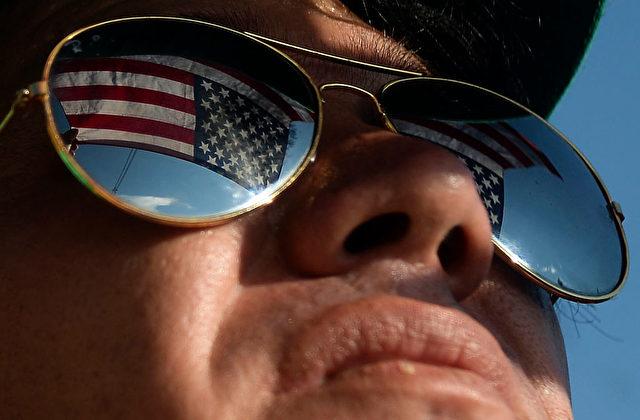 Flüchtling Foto: Getty Images