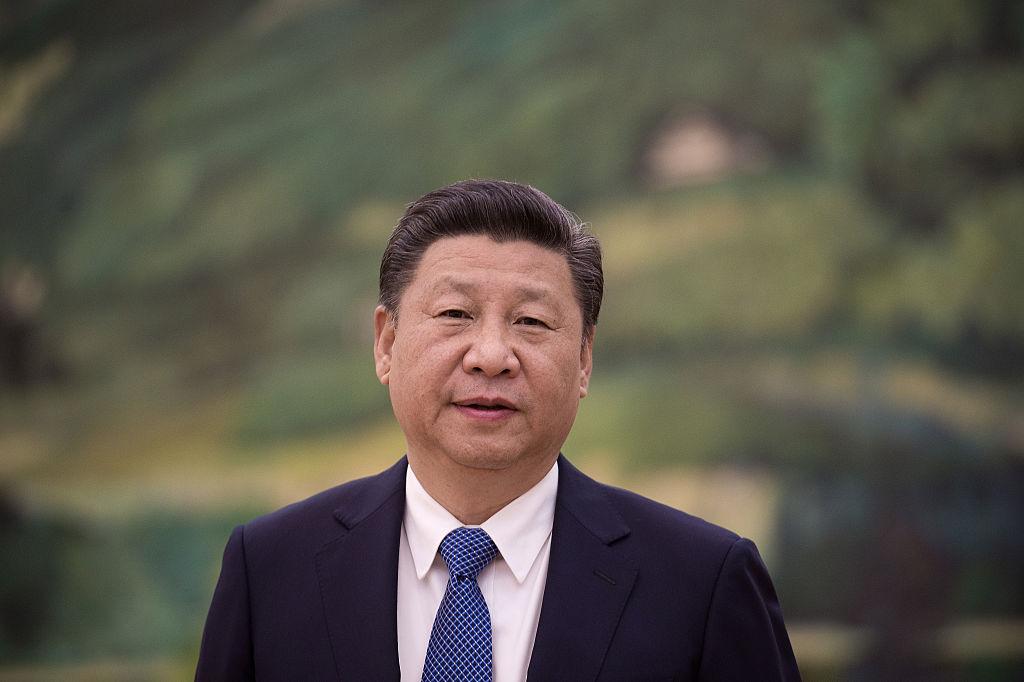 """Chinas Präsident warnt vor Abschottung und Protektionismus in der Handelspolitik – """"größere Offenheit und Kooperation"""" gefordert"""