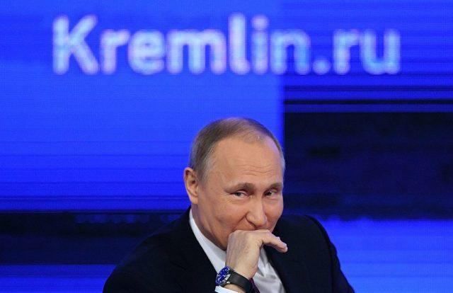 Russian americans new kgb asset