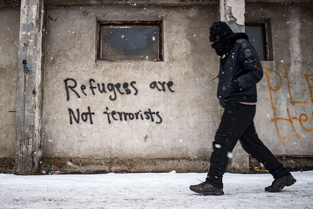Ö-Innenministerium legt Flüchtlingszahlen von 2016 vor: 7.083 Flüchtlinge sind untergetaucht – 21.000 sind Dublin-Fälle