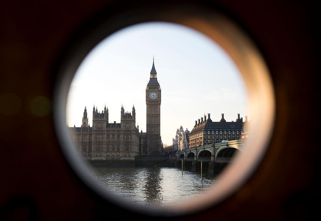 Donald Trump bei der Queen? Trump-Kritiker erzwingen Staatsbesuch-Debatte im britischen Parlament