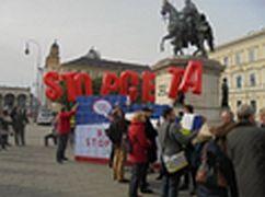 Stop CETA_Effenberger