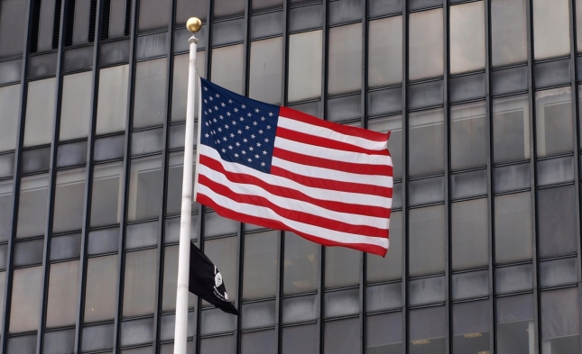 Transatlantikkoordinator: Deutsche Doppelstaatler dürfen in die USA