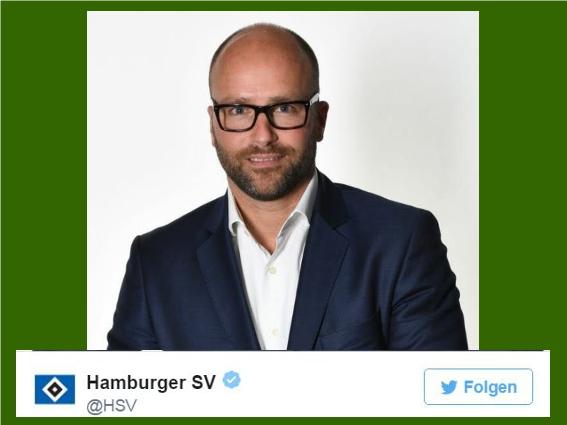 HSV-Manager vermisst: Wer hat Timo Kraus seit Samstagnacht gesehen?
