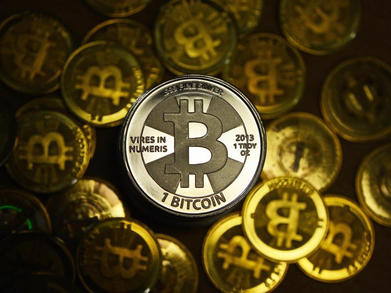 Bitcoin, der nächste Level: Der Preis ist egal – die Technologie schreitet voran