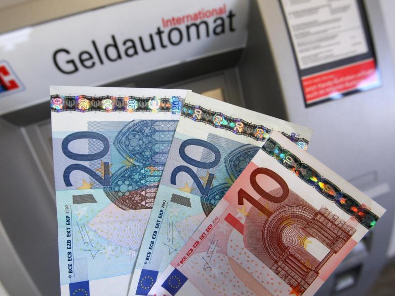 Das Bargeld unbemerkt abschaffen – Aus einem Strategiepapier des IWF