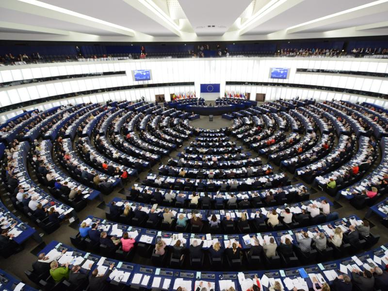 Transparency International wirft früheren EU-Politikern Interessenkonflikte vor – Jeder zweite Ex-EU-Kommissar jetzt Lobbyist