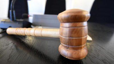 Freispruch nach Bußgeld: Urteil von Amtsgericht bezeichnet Corona-Verordnung als verfassungswidrig