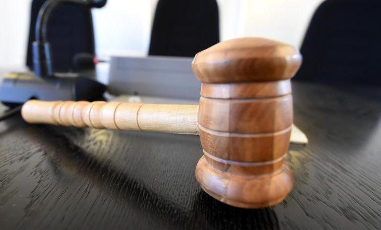 Thüringer Ministerium: Weimar-Urteil hat keine Auswirkungen für Thüringen