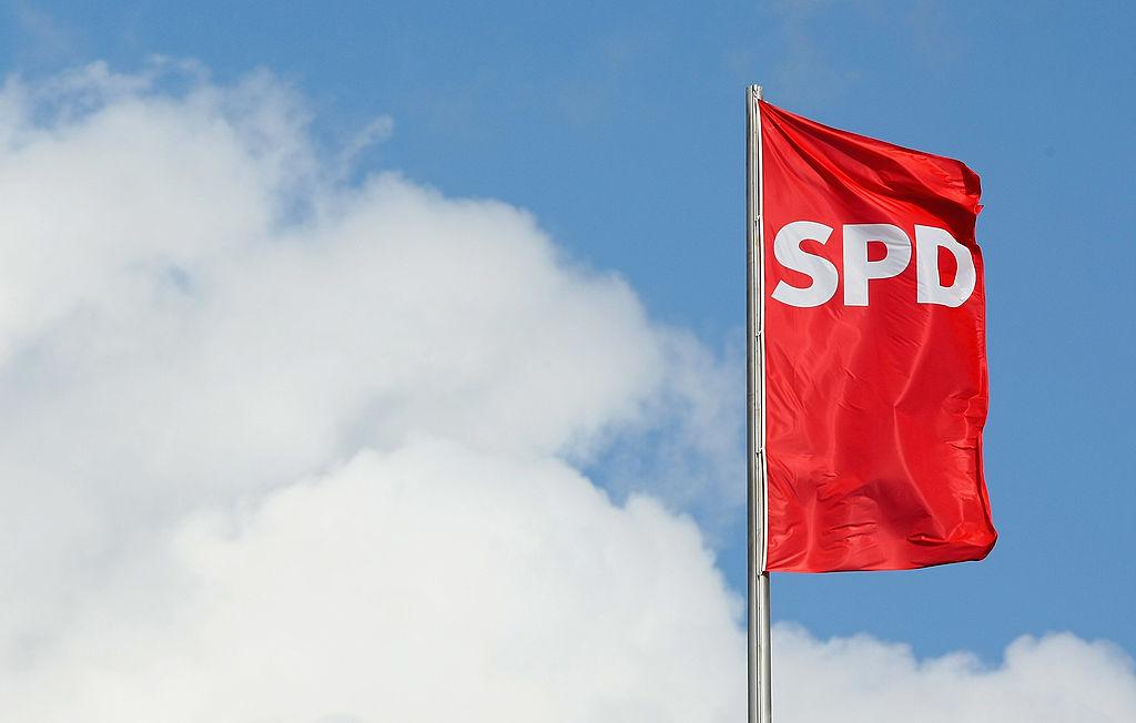 Wie Forsa beim Manipulieren einer Umfrage gegen die neue SPD-Führung erwischt wurde