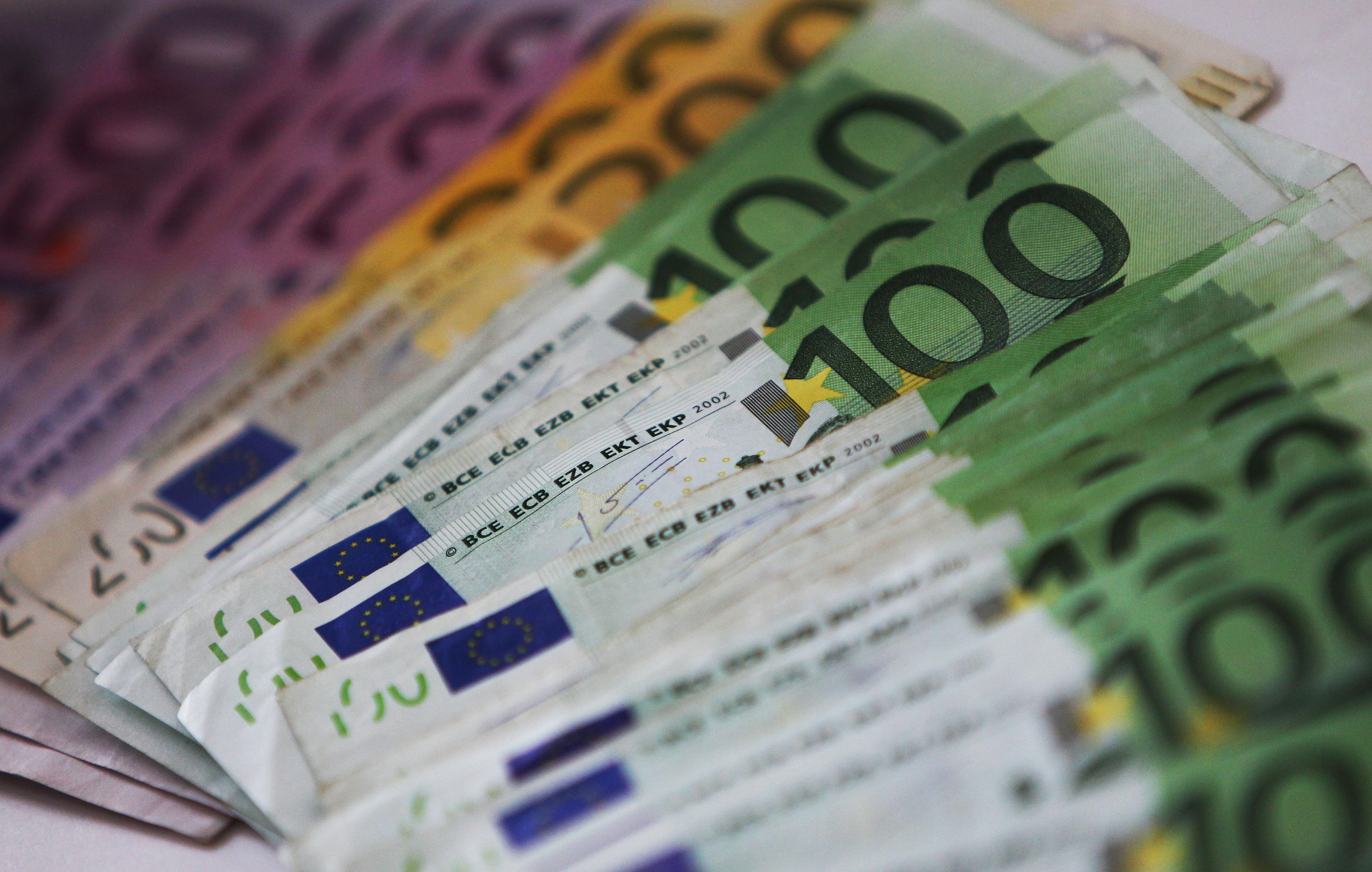 Einstiegsgehalt von 42.000 Euro – Gehaltserwartungen der Studenten steigen