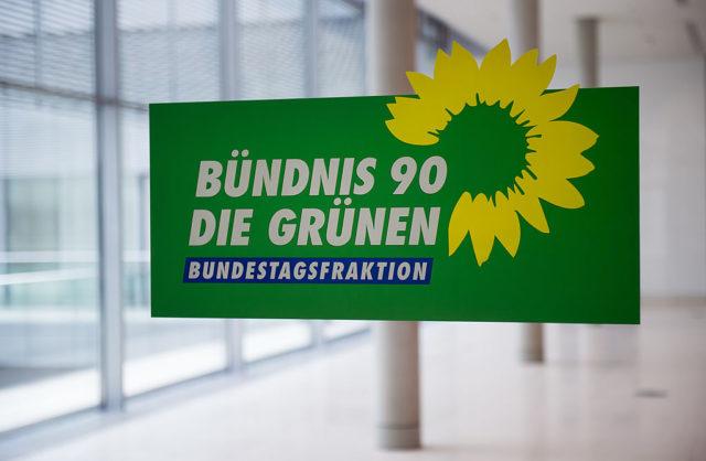 CDUCSU Prozent SPD Prozent: Grüne auf höchstem Wert sei über einem...