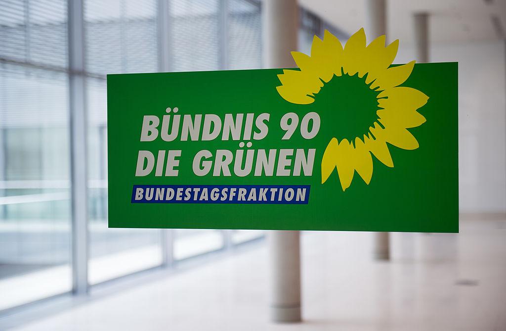 Grüne wollen Grundgesetz zugunsten der Lebensverhältnisse ändern