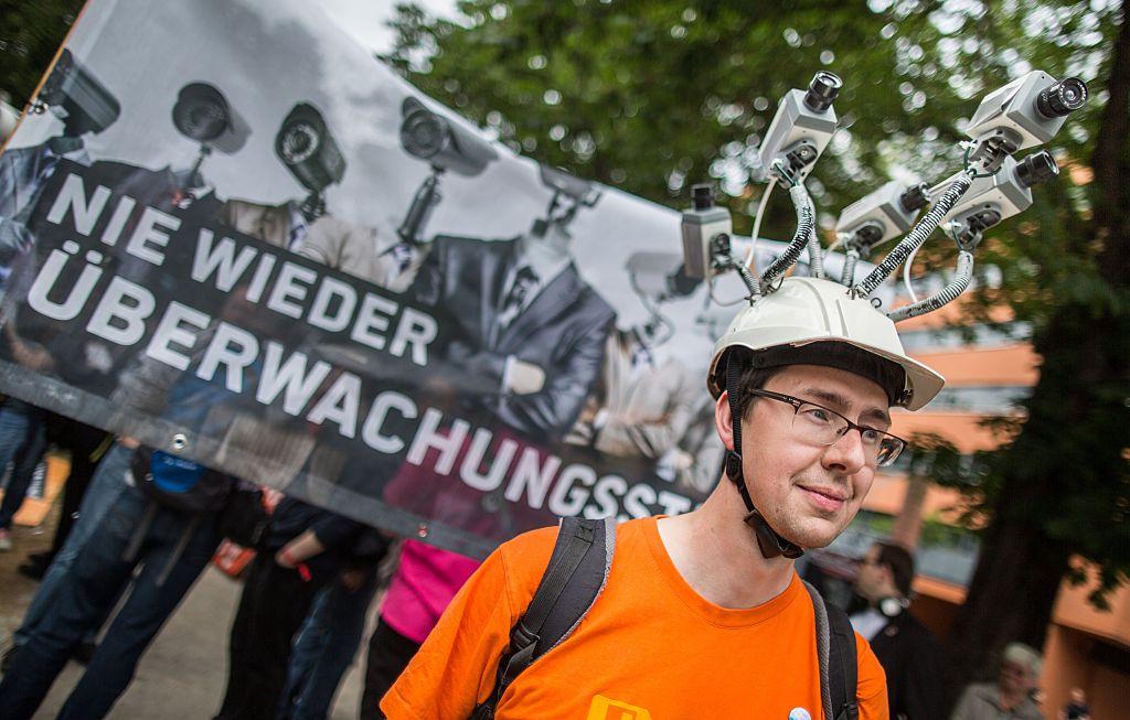 """""""Ausspähen unter Freunden, das geht gar nicht"""": Merkel kommende Woche als Zeugin vor NSA-Untersuchungsausschuss"""