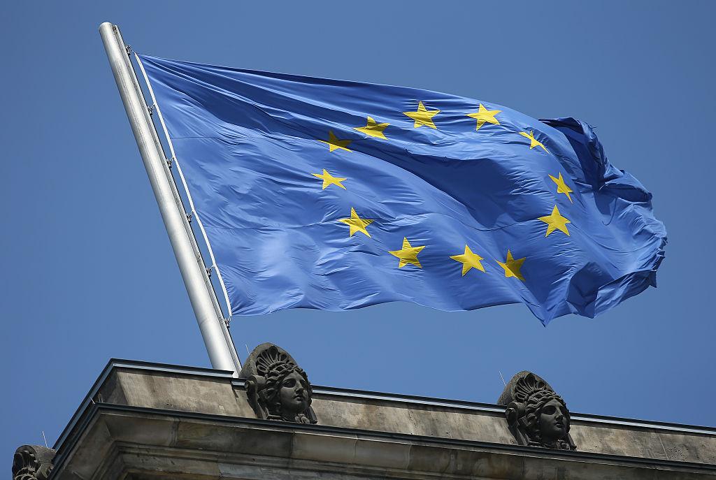 """Brüssel will bei Vollendung der Währungsunion """"in die Offensive"""""""