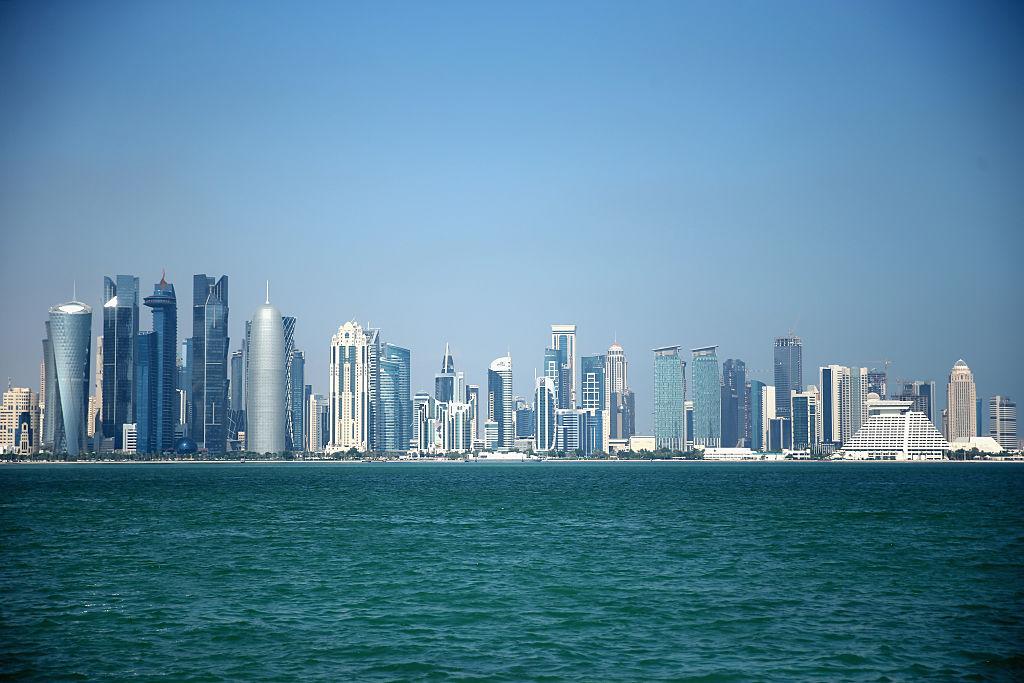 Beilegung des Konflikts arabischer Staaten mit Katar in Sicht