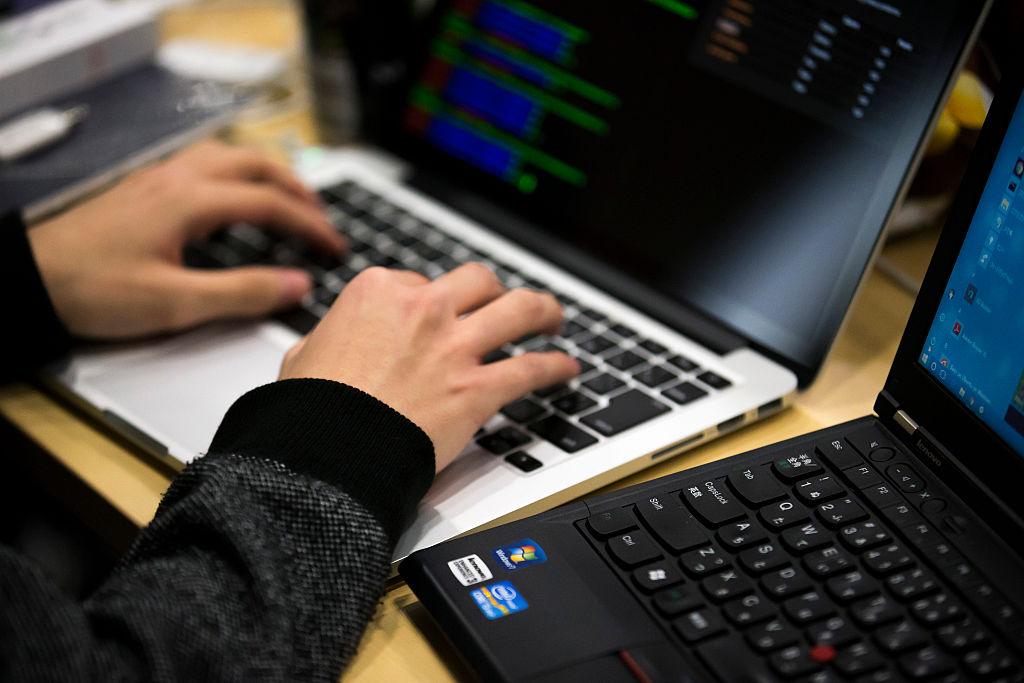 Internetblogs werden häufig für Schleichwerbung missbraucht