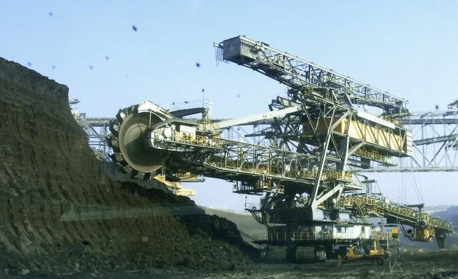 Braunkohleausstieg: IG BCE schlägt Dialogangebot der Grünen aus