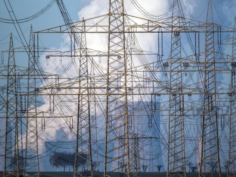 Auf Ökostrom Ökosteuer zahlen: Energieverband und SPD-Fraktionsvize fordern Senkung der Stromsteuer