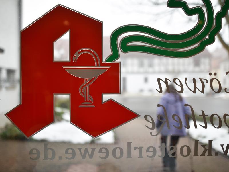 Spahn kürzt Vergütung der Apotheker für FFP2-Masken
