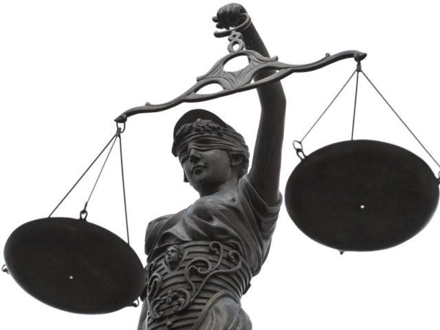 OVG-Urteil: Quarantäneauflage der Stadt Dortmund für symptomfreie Familie ist rechtswidrig