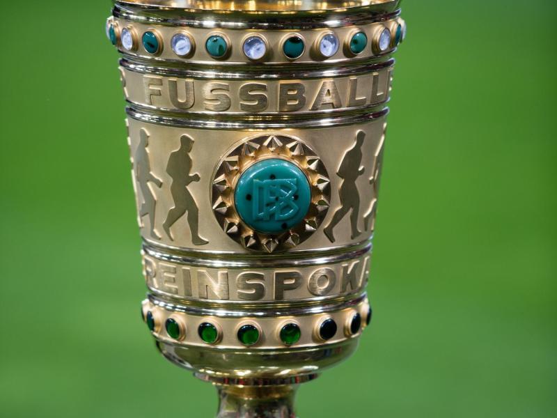 Pokalspiel Lotte gegen Borussia Dortmund fällt aus
