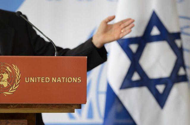 Symbolbild Foto: FABRICE COFFRINI/AFP/Getty Images