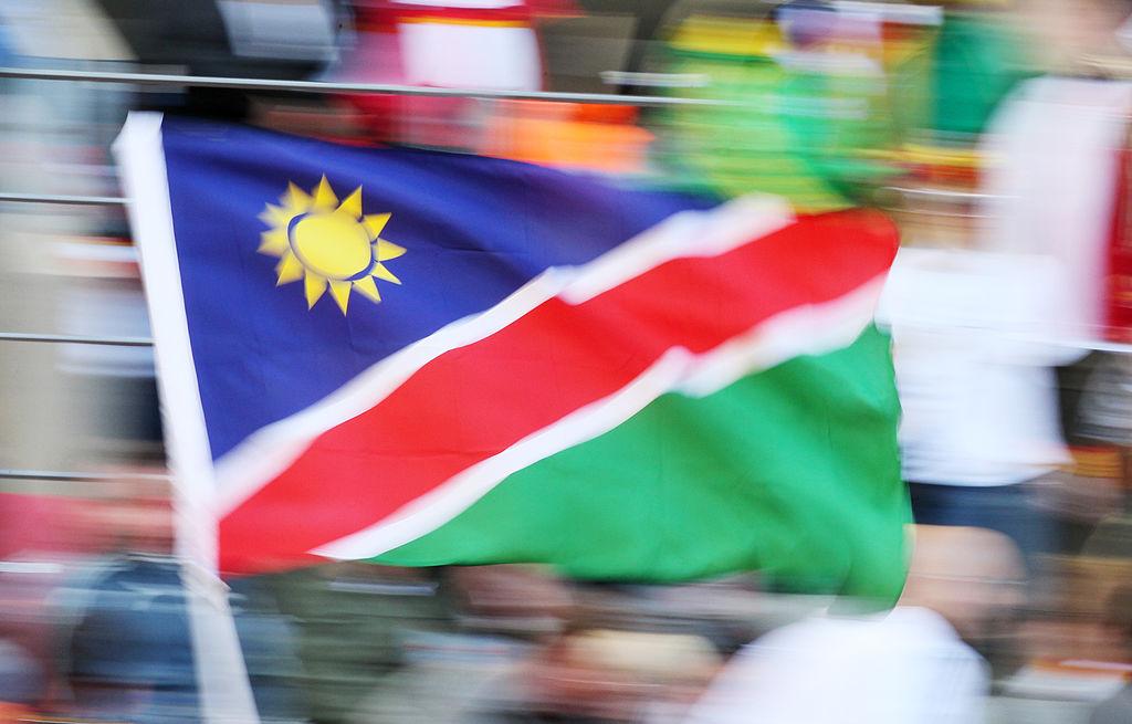 Namibia erwägt Klage wegen Völkermordes gegen Deutschland – 28 Milliarden Euro Entschädigung gefordert