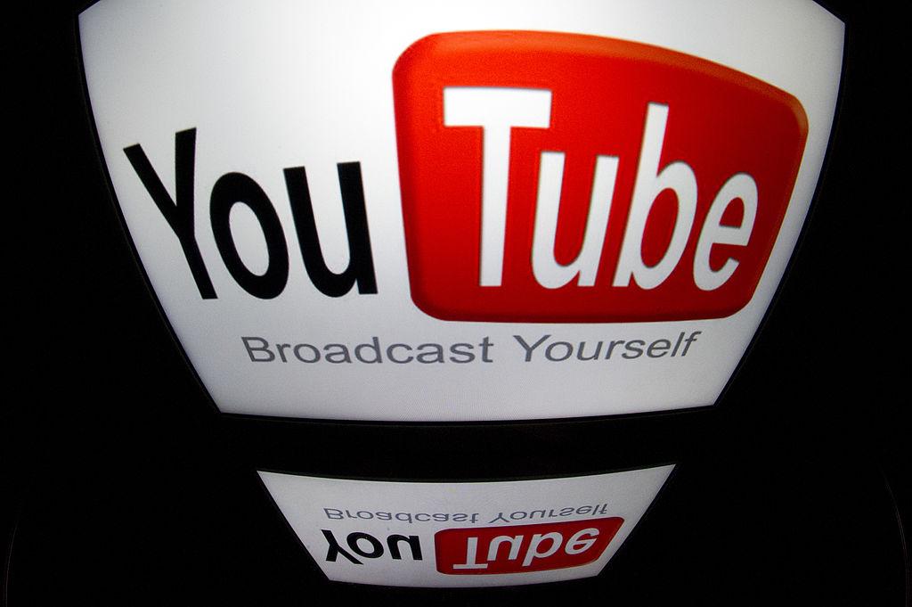 Oberlandesgericht Dresden verhängt 100.000 Euro-Strafe gegen YouTube