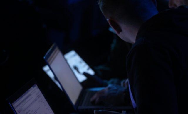 Computer-Nutzer Foto: über dts Nachrichtenagentur