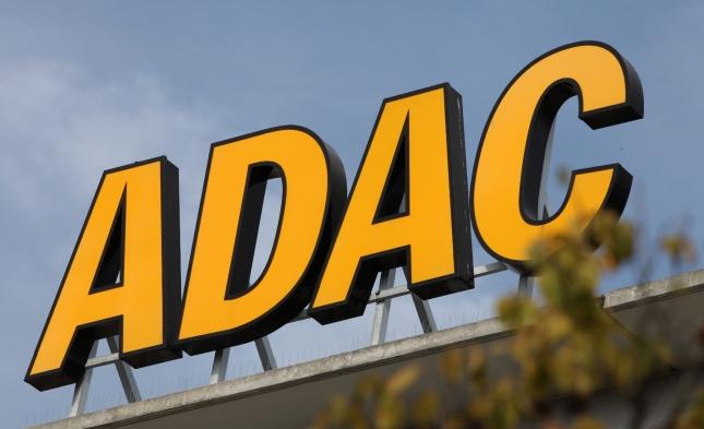"""ADAC nennt geplante Fahrverbote für Diesel-Fahrzeuge """"Enteignung"""""""